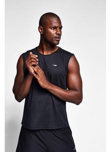 Lescon Atlet Siyah